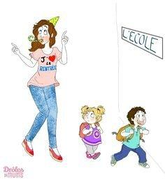 c2c330fe3860616b2332f84c22ecc3b4--oui-oui-illustration