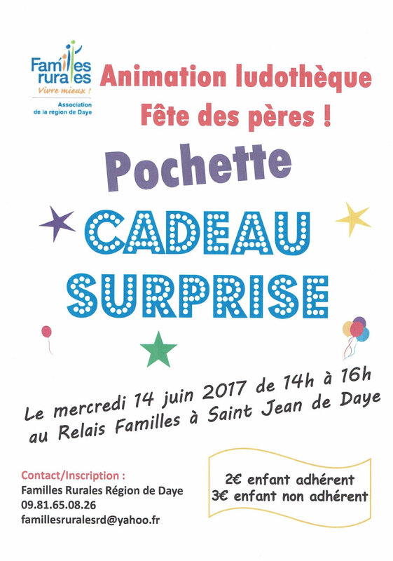 Affiche photo animation ludothèque fête des pères le 14 juin 2017-page-001