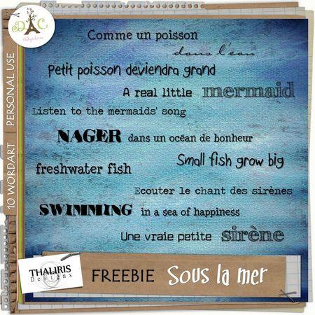 thaliris_freebie_souslamer_preview