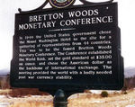 bretton_woods_sign