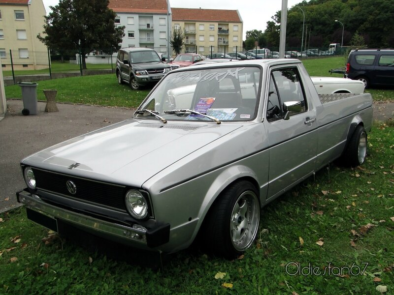 volkswagen-golf-caddy-pickup-1985-a
