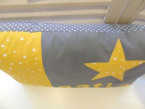coussin nathan cde eric (4)