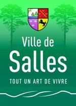 SALLES_logo-2015_600x834