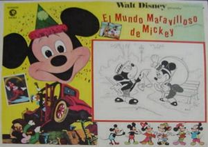 monde_magique_de_mickey_photo_mexique_02