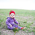 girl_with_korsbar_beanie_on_field[1]