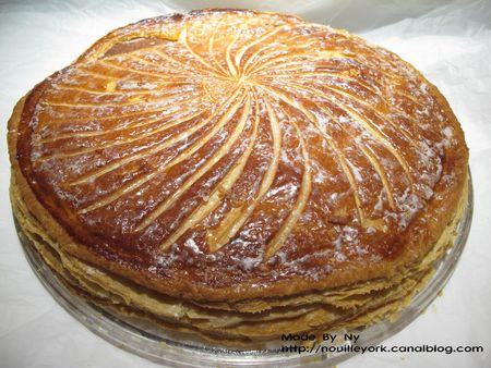 galette_2011