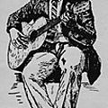 Sam collins - lonesome road blues & slow mama slow