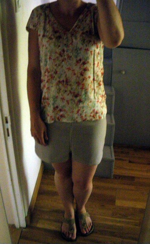 Sister Mini beige (6)