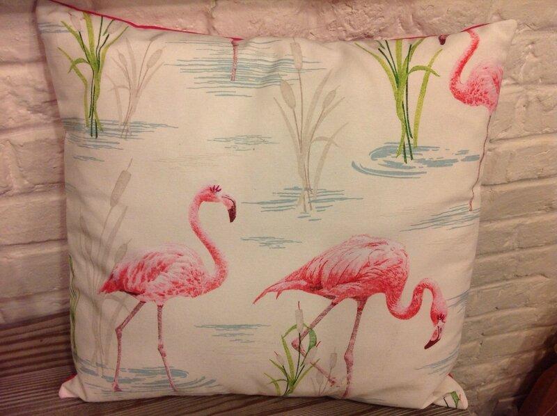 textiles-et-tapis-coussin-et-housse-de-coussin-imprim-12060337-image-002c1-81d4e_big