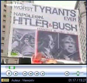 USA_contre_Bush