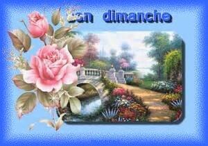 D_IMANCHE