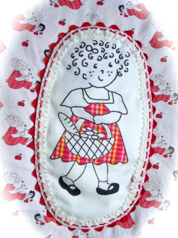 rouge et blanc pour scarlett au jardin de marie. Black Bedroom Furniture Sets. Home Design Ideas