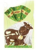Vache Chocolat2