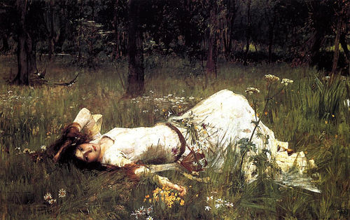 waterhouse-ophelia-1889