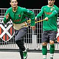 Cristiano ronaldo a true athlete, endowed with qualities footballing ! foolproof