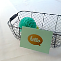 Récit d'atelier : la première accolade créative avec karine de k for u