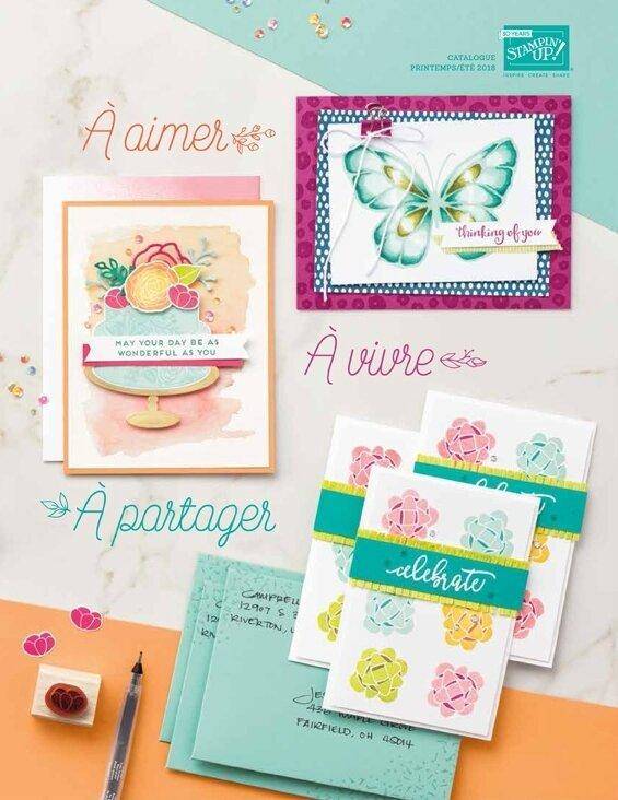 2018-01-03-Catalogue-Printemps-Eté-Blog