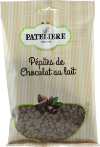pepites_chocolat_lait_100g-e1495794740729