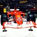 2004-Geneve-F2003 GA-Bruno