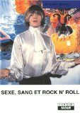 sexe, sang et rock n roll