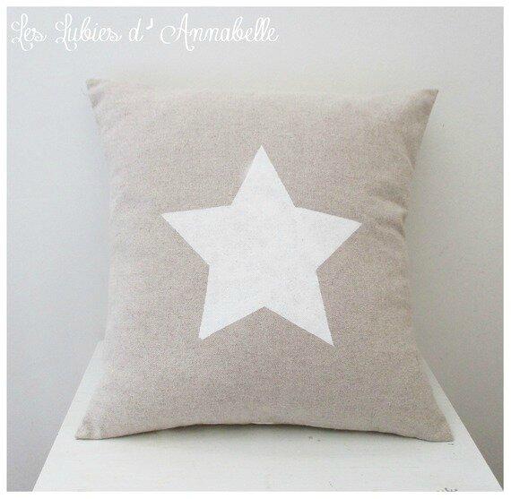 textiles-et-tapis-housse-de-coussin-etoile-blanche-s-18339280-housse-coussin-bbee-c8678_570x0