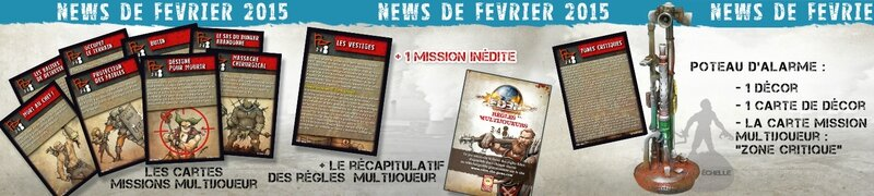 eden news fevrier 2015 bostal