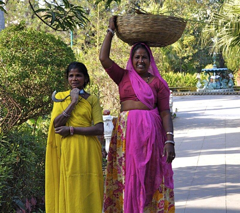 Uropi: Mata India 2 - Mother India 2 - Mère Inde 2 - भारत माता (Bhārat mātā)