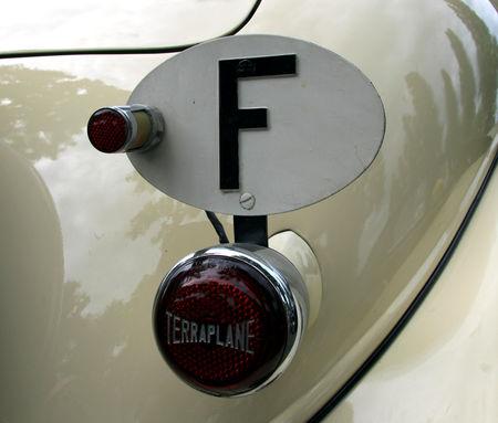 Hudson_Terraplane_convertible_de_1936__Retrorencard_aout_2010__04