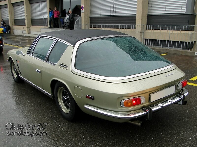 jensen-interceptor-2-1969-1971-02