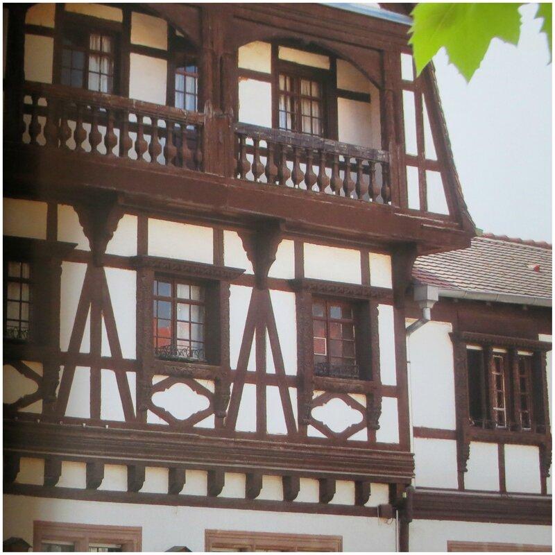 Un Chef en Alsace - Nicolas Stamm (2)