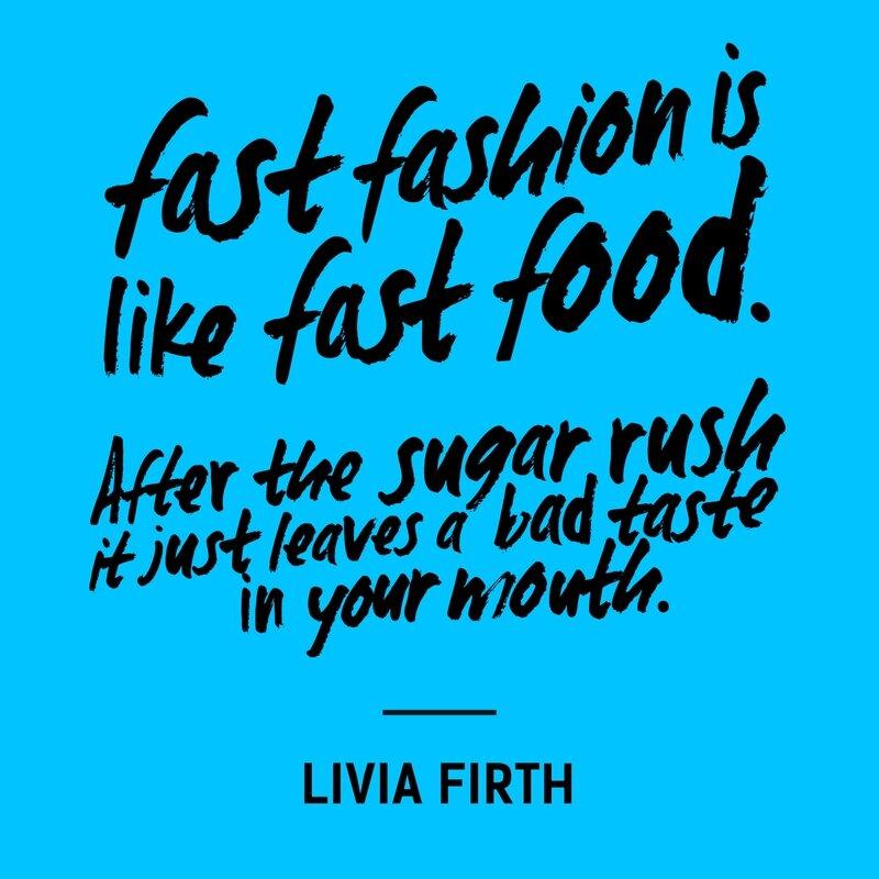 socialmedia_quotes_LiviaFirth