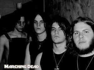 MarchingDead_Main