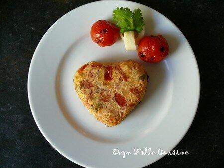 coeurs_fondants_legers_tomates_oignons_coriandre2