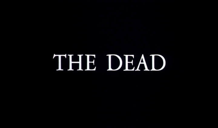 the-dead-title-card