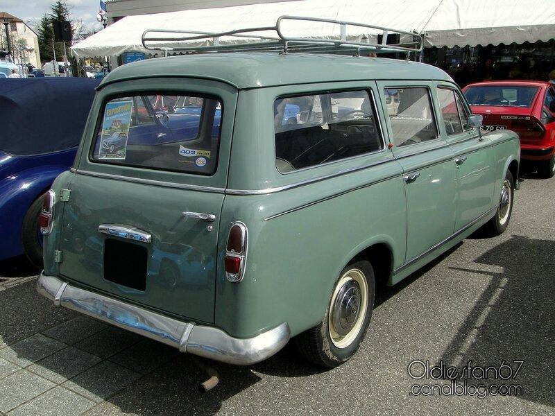 peugeot-403-break-1956-1966-02