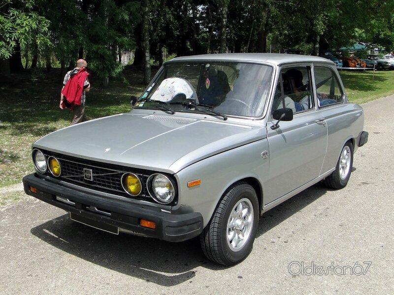 volvo-66-gl-1975-1980-a