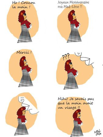 Strip_25___Moisiversaire_copie