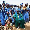 Sénégal - Décembre à Mai 2010 2055