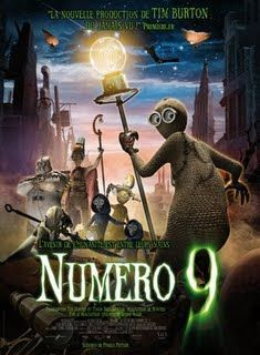 Number_9_Movie_Poster