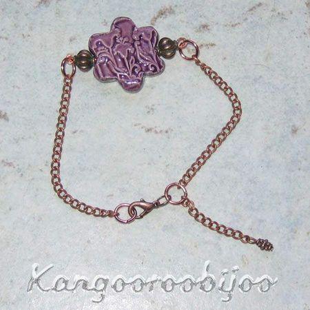 Bracelet_Kangooroobijoo_0010
