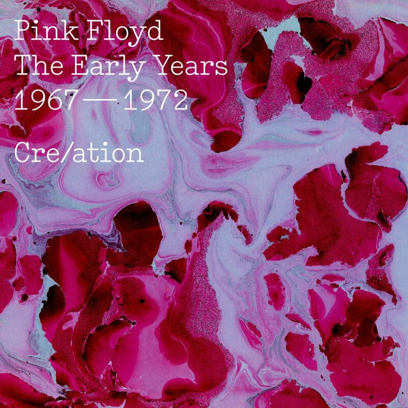 Pink-Floyd-Creation-Front-Cover-1024x1024