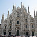 Milan