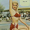 jayne_bikini_red-pool-2-1