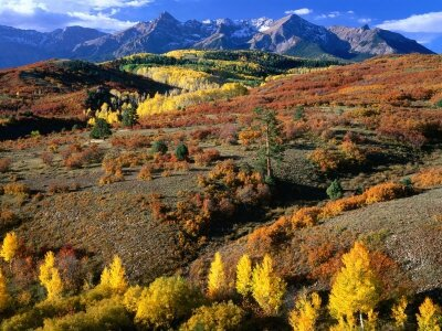 rob-blakers-sneffels-ridge-colorado-usa