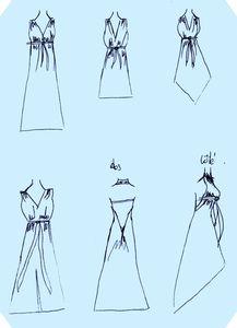 robe_models