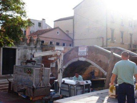 Venise 0807 A 002 (15)