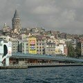 PONT DE GALATA
