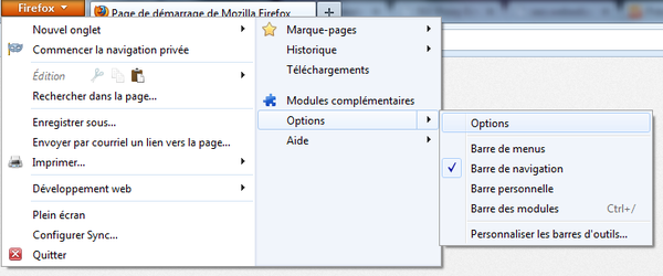 firefox_commentaires_1