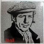 20120501ElnoDallePixPedroWeb001