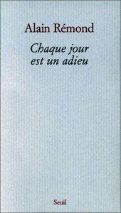 CHAQUEJOUR_001